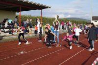 bujuspiele-sprint
